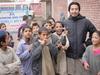 パキスタン旅行2 051.jpgのサムネイル画像