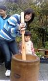 大島餅つき写真.JPG