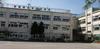 若杉小学校.png