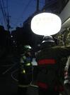 IMG_0892火災現場1.JPG