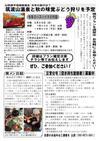 週刊山田ニュース161_02.jpg