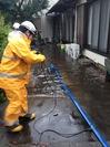 2014.6.29浸水被害2.jpg