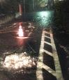 2014.7.24浸水被害1.jpg