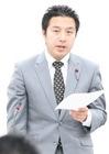 特別委員会での質疑.jpg