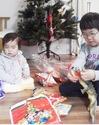 2014クリスマスプレゼント.jpg