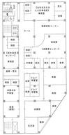 天沼3丁目複合施設.jpg