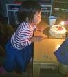 娘2歳の誕生日.jpg