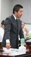 2015決算特別委員会.jpg