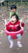 外環に影響を受ける善福寺公園にて.jpg