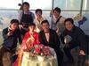 金子区議結婚1.jpg