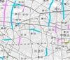 都市計画道路優先整備路線.jpg