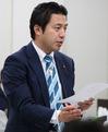 2016年予算特別委員会1.jpg