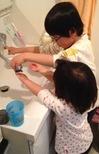 手洗い中.jpg
