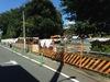 向井公園工事2.jpg