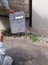 家屋調査8.jpg