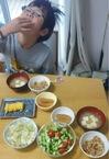 ある日の朝食.jpg