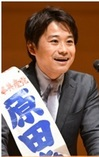 5.22演説会原田訴え.jpg