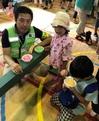 小学校夏祭り.jpg