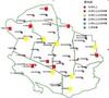 保育園民営化地図.jpg