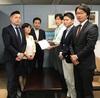 2017予算要望.jpg