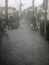 2017水害.jpg