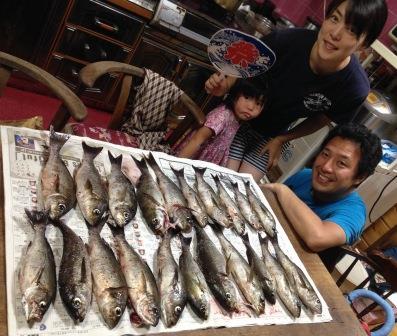 http://yamadakohei.jp/blog_upfile/%E3%82%A4%E3%82%B5%E3%82%AD%E5%A4%A7%E6%BC%81.jpg