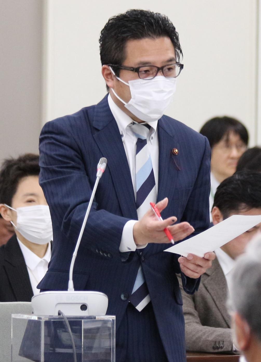 http://yamadakohei.jp/blog_upfile/%E3%82%B3%E3%83%AD%E3%83%8A%E8%B3%AA%E7%96%91.jpg