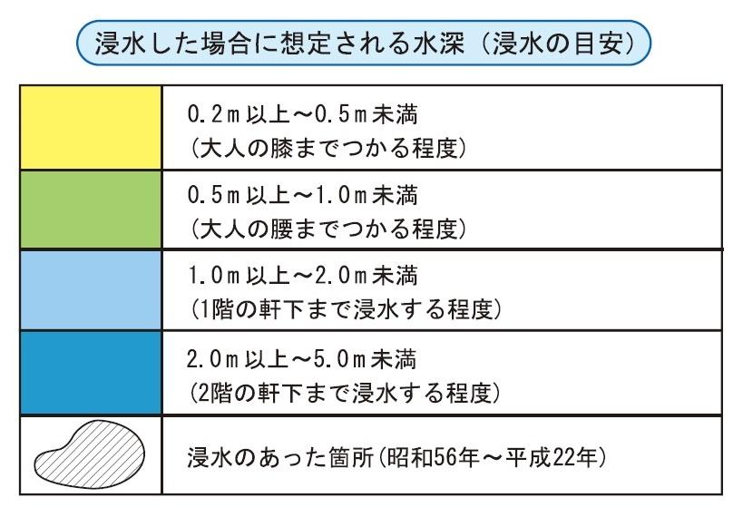 http://yamadakohei.jp/blog_upfile/%E3%83%8F%E3%82%B6%E3%83%BC%E3%83%89%E3%83%9E%E3%83%83%E3%83%97%E3%81%AE%E8%A6%8B%E6%96%B9.jpg