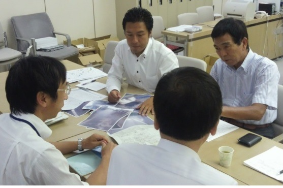 http://yamadakohei.jp/blog_upfile/%E4%B8%8B%E6%B0%B4%E9%81%93%E5%B1%80%E7%94%B3%E3%81%97%E5%85%A5%E3%82%8C.jpg