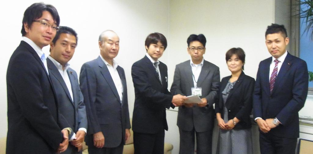 http://yamadakohei.jp/blog_upfile/%E4%BA%88%E7%AE%97%E8%A6%81%E6%B1%82.JPG