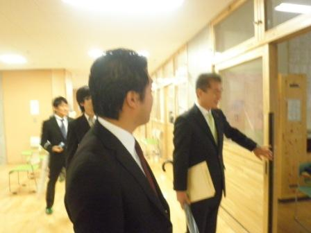 http://yamadakohei.jp/blog_upfile/%E4%BA%95%E8%8D%89%E4%B8%AD%E8%90%BD%E6%88%90%E5%BC%8F%EF%BC%92.JPG