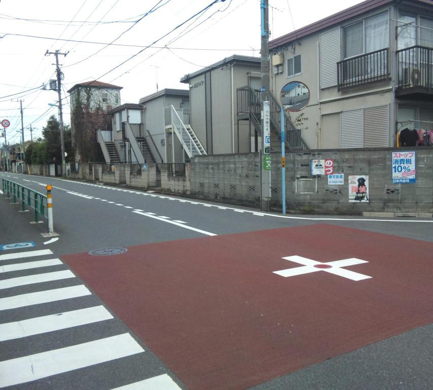 http://yamadakohei.jp/blog_upfile/%E4%BA%A4%E5%B7%AE%E7%82%B9.JPG