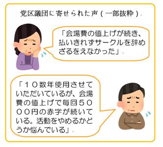 http://yamadakohei.jp/blog_upfile/%E4%BD%BF%E7%94%A8%E6%96%99%E3%81%B8%E3%81%AE%E5%A3%B0.png