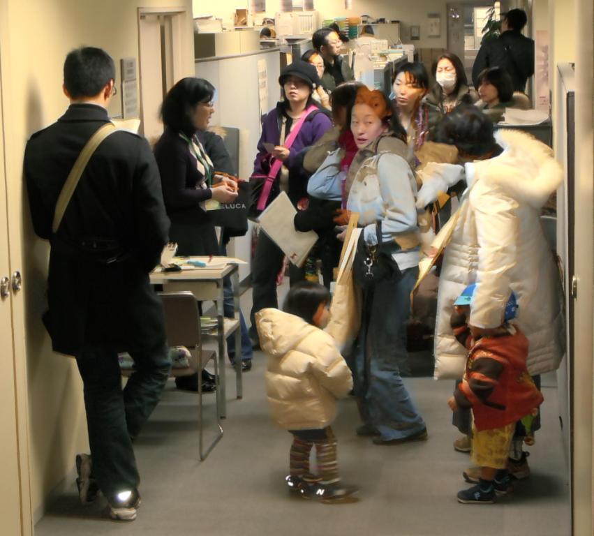 http://yamadakohei.jp/blog_upfile/%E4%BF%9D%E8%82%B2%E5%9C%92%E5%85%A5%E5%9C%92%E7%94%B3%E3%81%97%E8%BE%BC%E3%81%BF.JPG