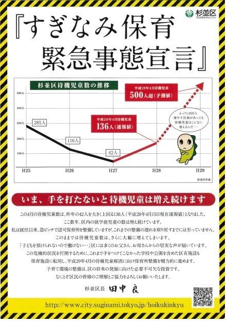 http://yamadakohei.jp/blog_upfile/%E4%BF%9D%E8%82%B2%E7%B7%8A%E6%80%A5%E4%BA%8B%E6%85%8B%E5%AE%A3%E8%A8%80%EF%BC%92.jpg