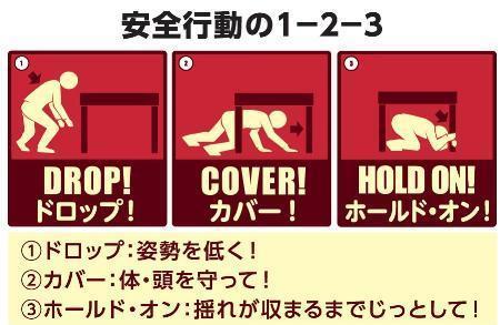 http://yamadakohei.jp/blog_upfile/%E5%90%8C%E6%99%82%E8%A8%93%E7%B7%B4.JPG