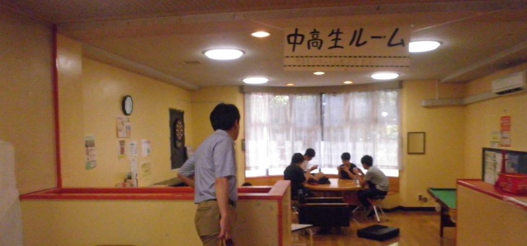 http://yamadakohei.jp/blog_upfile/%E5%92%8C%E6%B3%89%E5%85%90%E7%AB%A5%E9%A4%A8%EF%BC%95.jpg