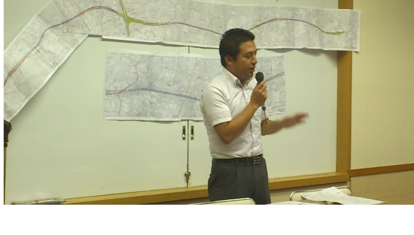 http://yamadakohei.jp/blog_upfile/%E5%A4%96%E7%92%B0%E3%81%A4%E3%81%A9%E3%81%84.JPG