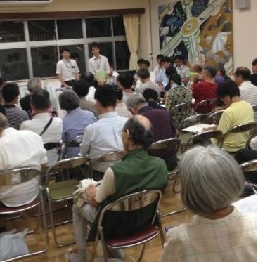 http://yamadakohei.jp/blog_upfile/%E5%A4%96%E7%92%B0%E4%BD%8F%E6%B0%91%E8%AA%AC%E6%98%8E%E4%BC%9A.jpg