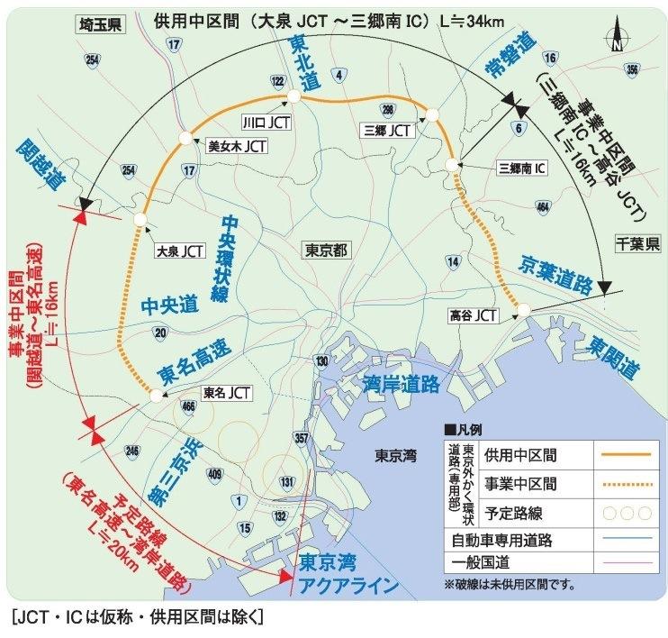 http://yamadakohei.jp/blog_upfile/%E5%A4%96%E7%92%B0%E9%81%93%E5%85%A8%E4%BD%93%E5%9B%B3.jpg