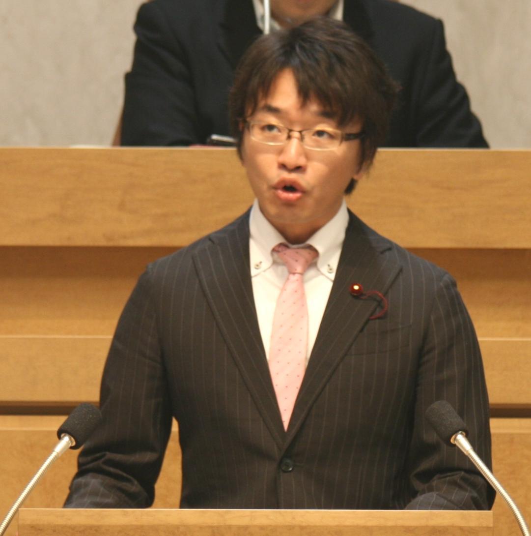 http://yamadakohei.jp/blog_upfile/%E5%AF%8C%E7%94%B0.JPG