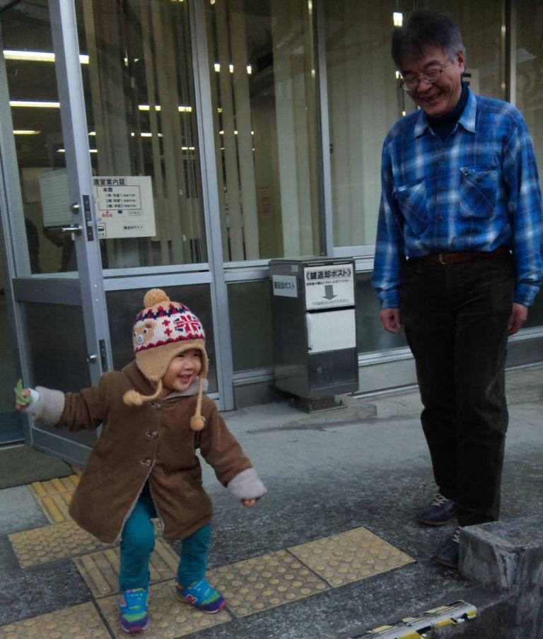 http://yamadakohei.jp/blog_upfile/%E5%B9%B3%E5%B1%B1%E3%81%95%E3%82%93%E3%81%A8%E4%B8%80%E7%B7%92.JPG