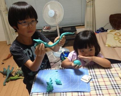 http://yamadakohei.jp/blog_upfile/%E5%B9%B4%E5%BA%A6%E5%B7%A5%E4%BD%9C.jpg