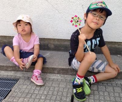 http://yamadakohei.jp/blog_upfile/%E6%84%9F%E6%9F%93%E7%97%87%E3%81%8C%E5%A4%A7%E6%B5%81%E8%A1%8C.jpg
