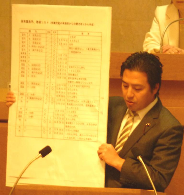 http://yamadakohei.jp/blog_upfile/%E6%97%A7%E4%B8%80%E8%88%AC%E8%B3%AA%E5%95%8F%E5%86%99%E7%9C%9F.JPG