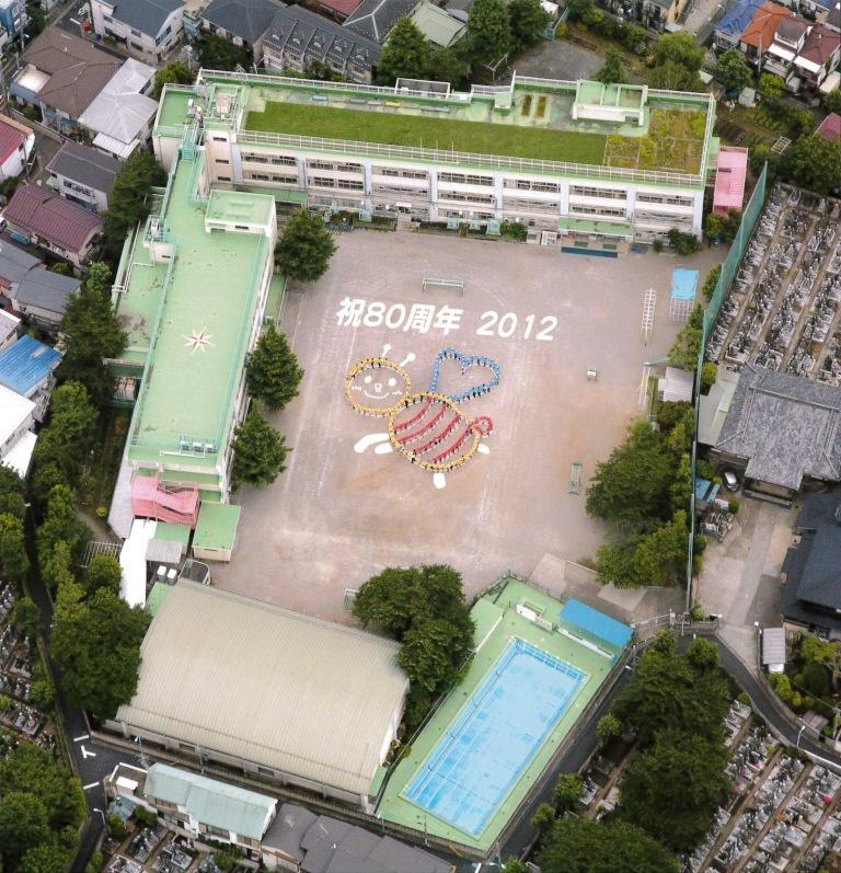 http://yamadakohei.jp/blog_upfile/%E6%9D%89%E5%85%AB%E5%B0%8F%E5%86%99%E7%9C%9F.jpg
