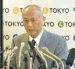 http://yamadakohei.jp/blog_upfile/%E6%9E%A1%E6%B7%BB%E9%83%BD%E7%9F%A5%E4%BA%8B.jpg