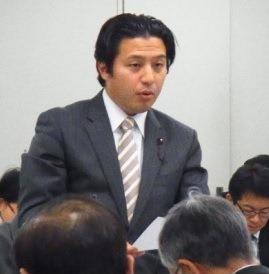 http://yamadakohei.jp/blog_upfile/%E6%B1%BA%E7%AE%97%E8%B3%AA%E7%96%91.jpg