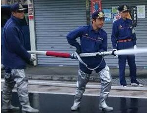 http://yamadakohei.jp/blog_upfile/%E6%B6%88%E9%98%B2%E5%9B%A3%E6%94%BE%E6%B0%B4%E5%9C%B0%E5%9F%9F.jpg
