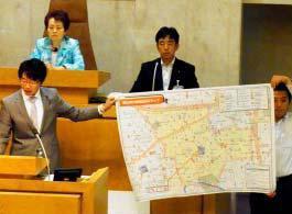 http://yamadakohei.jp/blog_upfile/%E7%84%A1%E9%A1%8C.JPG